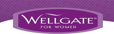 Wellgate Products